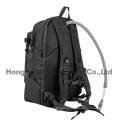 Модный дизайн военный тактический рюкзак с гидратацией мочевого пузыря (HY-B101)