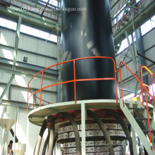 0.5mm HDPE geomembrane as sea cucumber pond liner