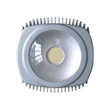 Холодный склад 5 года гарантии IP67 вело свет потока с CE TUV и САА денег темпера ул