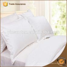4pcs Hotel Bed Folha, Hotel Bed Linen, Hotel Bed Cover Set