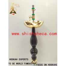 Mais novo 2016 Hookah Shisha Chicha Fumar Tubo Nargile
