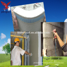 Special new products fiberglass fold window insect screen