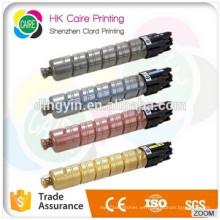 Cartucho de tóner para Ricoh Sp C430 / 431dn. Compra directa de la fábrica de China