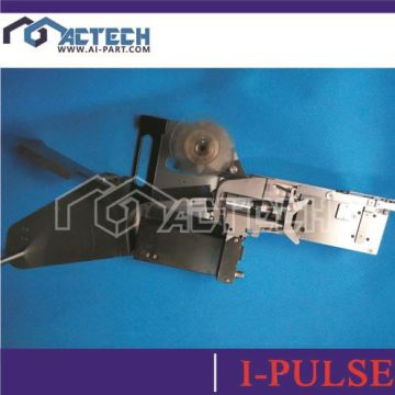 Ipulse Feeder PS jenis 56mm