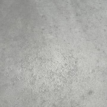 Hochreiner, zementgrauer SPC-Steinboden