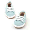 Sepatu Bayi Cute Little Boys Girls Baby Shoes