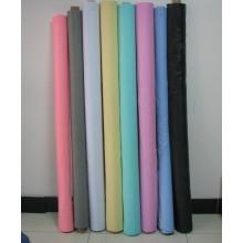 le film en plastique mou de PVC peut imprimé