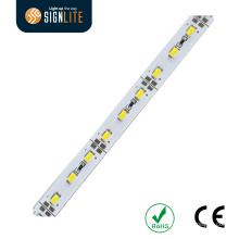 12V Aluminium SMD5630 5730 Starre LED-Streifen