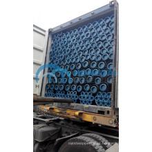 API 5L, ASTM A53/A106, ASME SA53/SA106 Steel Pipe