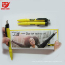 Most Popular Printed Promotion Pen