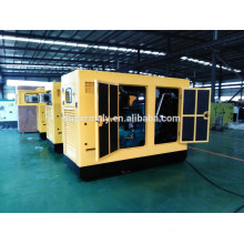 3 phases AVR 250kva deutz génératrice de puissance diesel liste de prix