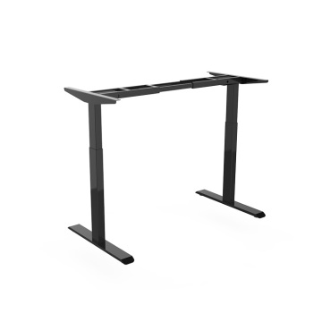 Scrivania Uplift Sit Stand