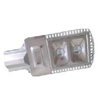Bridgelux LED et réverbère de conducteur d'UL Meanwell LED