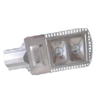 Bridgelux LED and UL Meanwell Driver LED Street Light