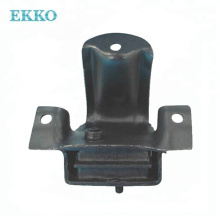 Auto Rubber Parts Engine Motor Mount for Ford Ranger F3UZ6038A