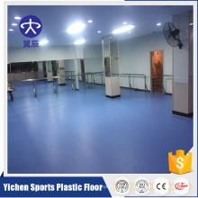 Wholesale Price Dance PVC Floor Material