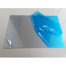 brushed aluminum sheet metal for sale
