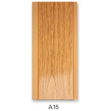 Панель стены PVC (10cm - A15)