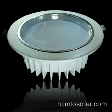verstelbare led-downlight