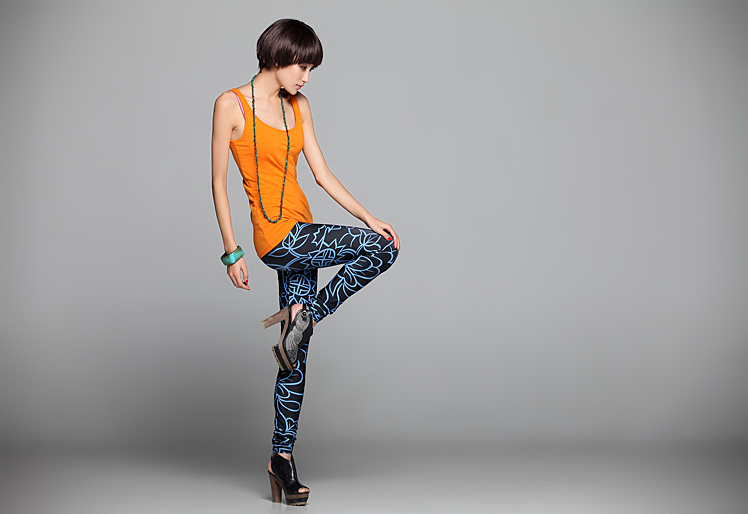 fashion leggings 16