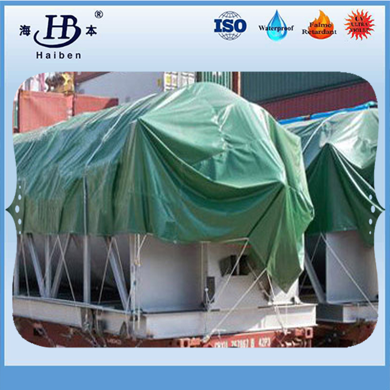 coated tarpaulin sheet-51