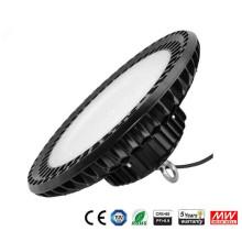 LED-hohe Bucht-Licht 100W150W200W Qualitäts-preiswerter Preis Ce RoHS