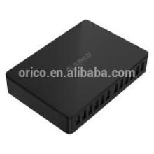 ORICO 12 Port Desktop Charger (DUB-12P)