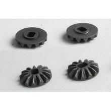 Metallgetriebe für Rc-Car, Ersatzteile für RC CAR