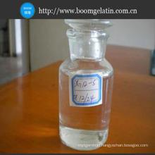 Good Quality &Best Price Glycolic Acid 70%