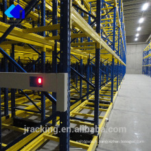 Jracking Economical Optimizing Rack de stockage de bobine de fil