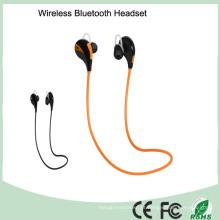 Moda Esporte Correndo em Fone De Ouvido Estúdio Música Bluetooth Headphone (BT-G6)