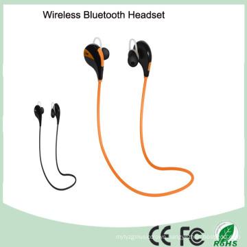 Fashion Sport Running in Ear Studio Music Bluetooth Headphone (BT-G6)