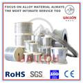 Digital Material Constantan Foil for Thermocouple