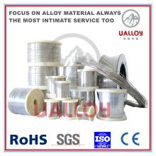 0.12mm*2.4mm Chromel Alumel Ribbon