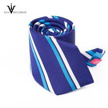 Wholesale Price Men Tie With Custom Logo