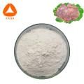 Polvo liofilizado de placenta de oveja material antienvejecimiento