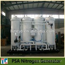 Industrial Automatic N2 Generator
