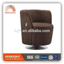 S-56RA fabrice fauteuil pivotant avec gaz ascenseur chaise de loisirs