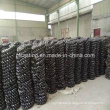Connecting Link Coal Mining Scraper Conveyor