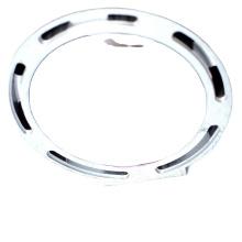 CNC-Aluminiumteile-Bearbeitungsservice