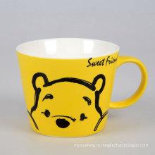 Кружка Winnie Promotion