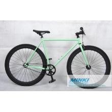Flat Bar Fixed Gear Bike Flip-Flop (AB13PR-2701)