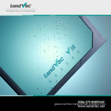Landvac Professional High Quality Low Noise Vacuum Insulated Glass Prices