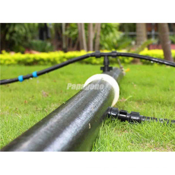 Compensated Drip Irrigation Pipe