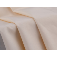 300T 144F Polyester Pongee Fabric