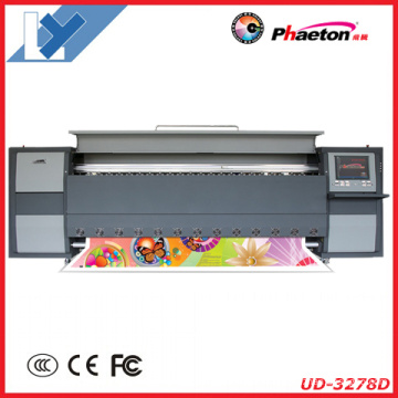 Jumbojet Fy-3278d Infiniti Large Format Solvent Printer