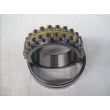 22214 Ccw33 Vibrating Screen Bearings Spherical Roller Bearing