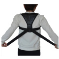 Back Support Belt Mencegah Humpback