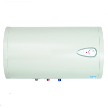instant portable joven fagor electric water heater for bathing or tub shower