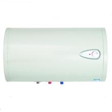 мгновенный портативный ховен фагор электрический подогреватель воды для купания Ванна или душ
